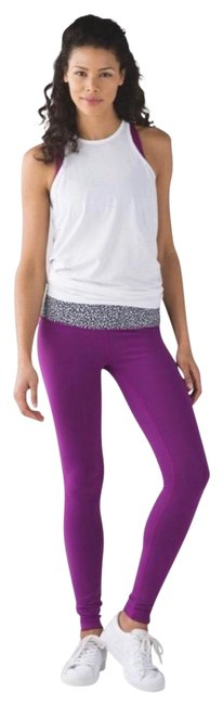 Preload https://img-static.tradesy.com/item/24431686/lululemon-wunder-under-iii-reversible-black-regal-plum-mosaic-activewear-bottoms-size-6-s-28-0-1-650-650.jpg