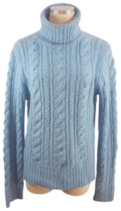 kinross Cashmere Winter Nordstrom Cable Knit Sweater