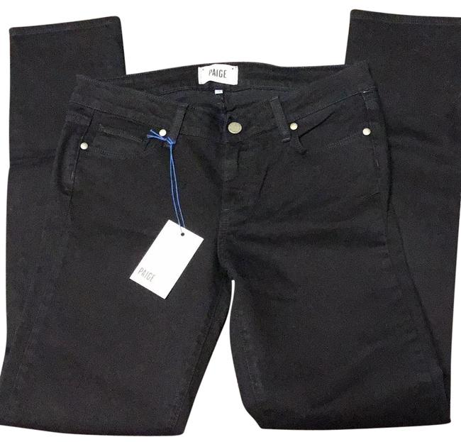 Preload https://img-static.tradesy.com/item/24431799/paige-dark-denim-rinse-skyline-skinny-jeans-size-6-s-28-0-1-650-650.jpg