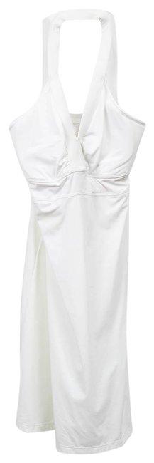Preload https://img-static.tradesy.com/item/24431847/athleta-white-active-summer-short-casual-dress-size-2-xs-0-1-650-650.jpg