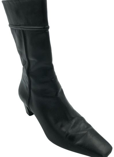 Preload https://img-static.tradesy.com/item/24431895/cole-haan-black-leather-ankle-bootsbooties-size-us-9-regular-m-b-0-1-540-540.jpg