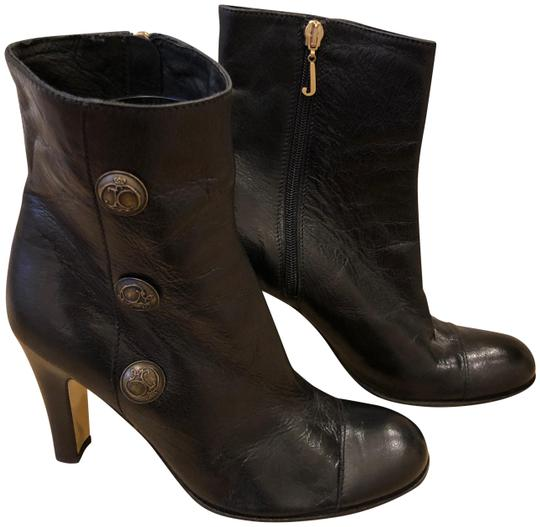 Preload https://img-static.tradesy.com/item/24431976/juicy-couture-black-leather-bootsbooties-size-us-75-regular-m-b-0-3-540-540.jpg