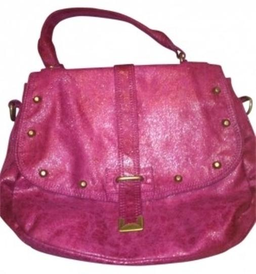 Preload https://item3.tradesy.com/images/matt-and-nat-roomy-pink-microfiber-hobo-bag-24432-0-0.jpg?width=440&height=440