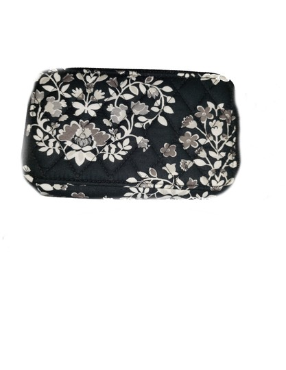 Vera Bradley Cross Body Bag Image 1