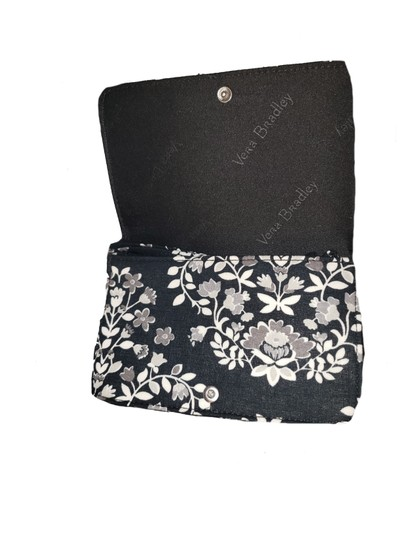 Vera Bradley Cross Body Bag Image 3