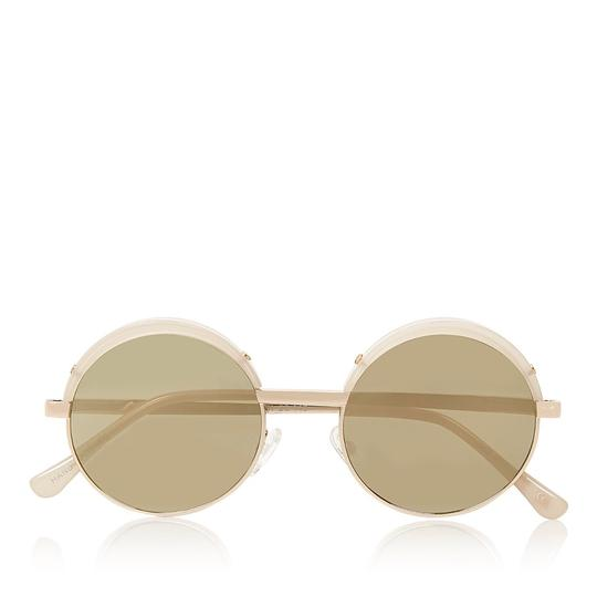 Preload https://img-static.tradesy.com/item/24432270/le-specs-pink-gold-lux-jester-round-frame-mirrored-sunglasses-0-0-540-540.jpg