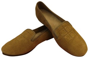 7c8b9be95c64ae Tory Burch Slippers - Up to 70% off at Tradesy