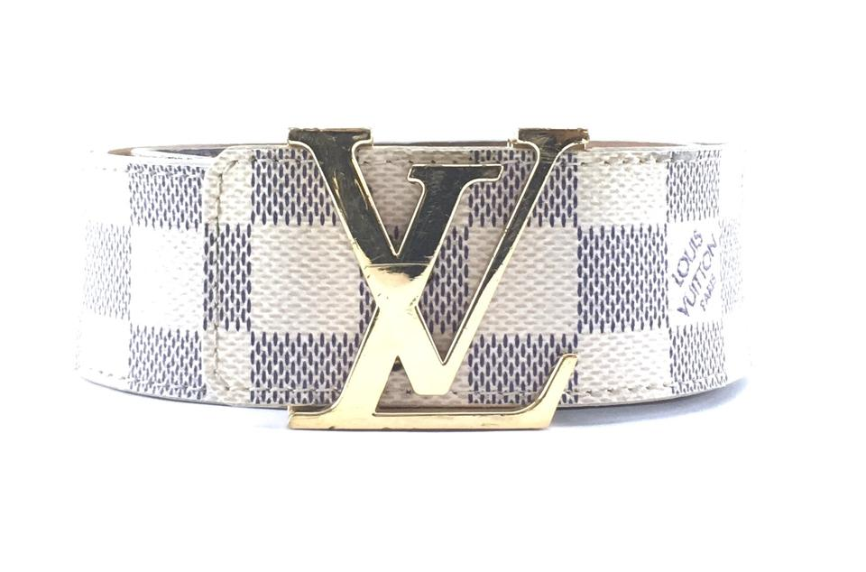 886e0dcf934f Used Women s Louis Vuitton Belt Bags - 29 products