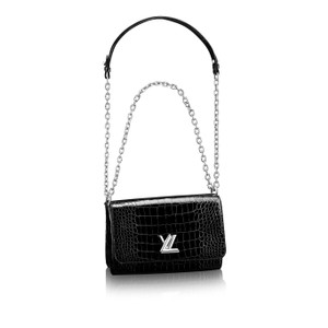 Louis Vuitton Very Unique Best Value Anywhere New Retail Off Retail Lv Does Not Discount Shoulder Bag