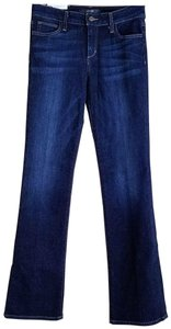 JOE'S Jeans Honey Boot Cut Jeans-Dark Rinse