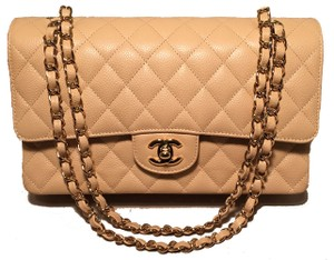 Chanel Classic Classic 2.55 Classic 2.55 Classic Flap Shoulder Bag