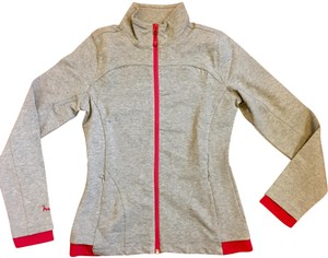 Other Pale Pink Ski Puffer Activewear.  135.50  350.00. US 8 (M).  Freemotion Fitness N A 4c405c5c2