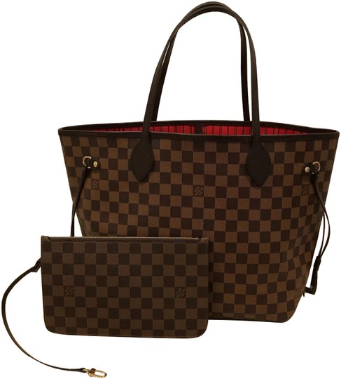 Preload https://img-static.tradesy.com/item/24433821/louis-vuitton-neverfull-mm-damier-ebene-brown-canavs-tote-0-3-540-540.jpg
