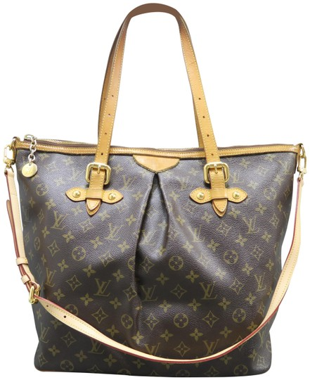 Preload https://img-static.tradesy.com/item/24433892/louis-vuitton-palermo-gm-monogram-shoulder-brown-canvas-satchel-0-1-540-540.jpg