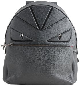 a1643ce7f61 Fendi Bag Bugs Collection - Up to 70% off at Tradesy