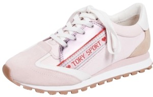 Tory Sport by Tory Burch pink Athletic