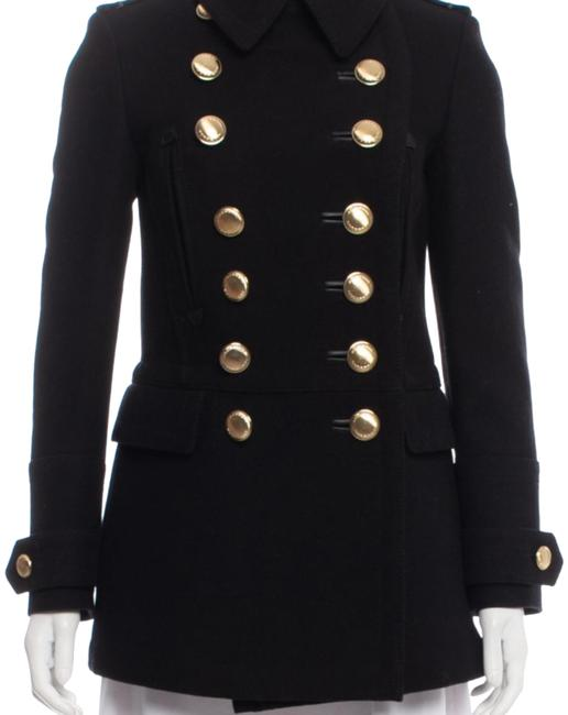 Preload https://img-static.tradesy.com/item/24434648/burberry-black-milbridge-double-breasted-wool-coat-size-4-s-0-1-650-650.jpg