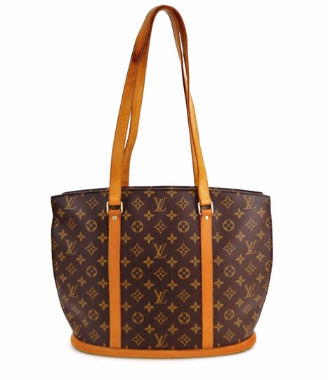 Preload https://img-static.tradesy.com/item/24434883/louis-vuitton-babylone-carry-all-bown-monogram-canvas-leather-shoulder-bag-0-1-540-540.jpg