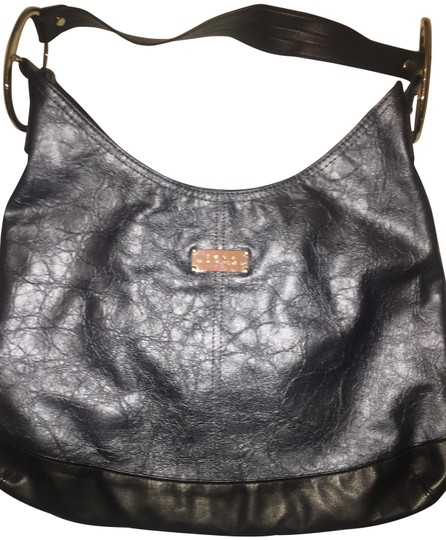 Preload https://img-static.tradesy.com/item/24434900/hand-metallic-and-metal-shoulder-bag-0-2-540-540.jpg