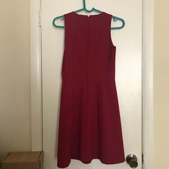 Madewell Holiday Party Dress