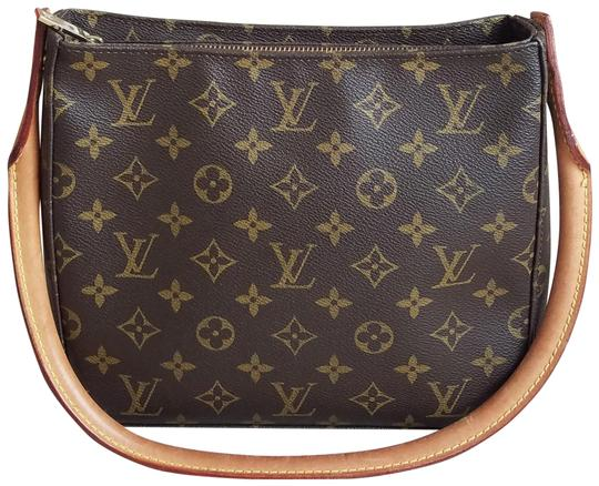 Preload https://img-static.tradesy.com/item/24435107/louis-vuitton-looping-mm-brown-monogram-canvas-shoulder-bag-0-3-540-540.jpg