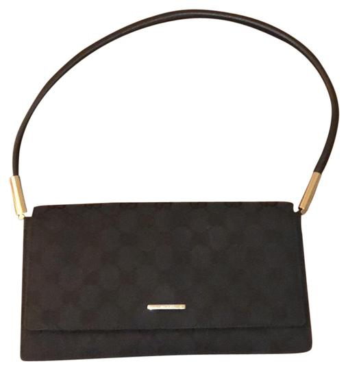 Preload https://img-static.tradesy.com/item/24435123/gucci-monogram-black-canvas-shoulder-bag-0-1-540-540.jpg
