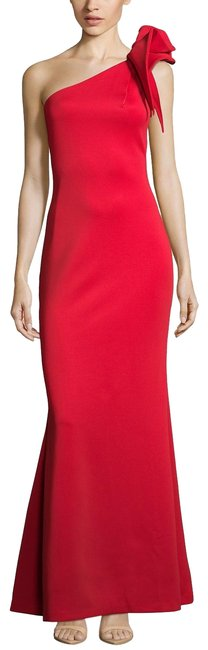 Preload https://img-static.tradesy.com/item/24435202/betsy-and-adam-red-b-and-a-by-one-shoulder-ruffled-scuba-gown-long-formal-dress-size-10-m-0-1-650-650.jpg