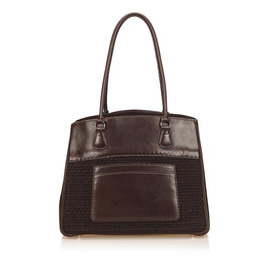 Preload https://img-static.tradesy.com/item/24435218/hermes-trim-brown-fabric-x-others-x-leather-x-others-tote-0-0-540-540.jpg