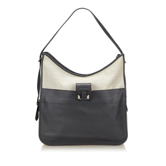 Preload https://img-static.tradesy.com/item/24435233/hermes-sac-jumping-gray-leather-x-others-x-canvas-x-others-shoulder-bag-0-0-540-540.jpg
