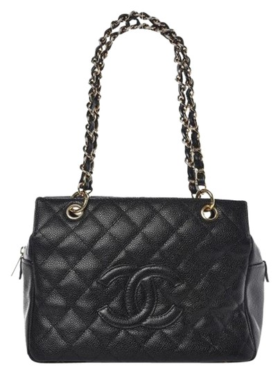 Preload https://img-static.tradesy.com/item/24435254/chanel-shopping-timeless-tote-quilted-petit-ptt-black-caviar-leather-tote-0-1-540-540.jpg