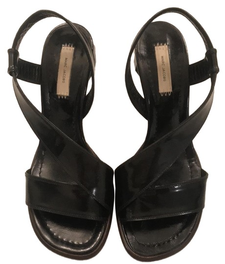 Preload https://img-static.tradesy.com/item/24435270/marc-jacobs-black-sandals-size-eu-36-approx-us-6-regular-m-b-0-1-540-540.jpg