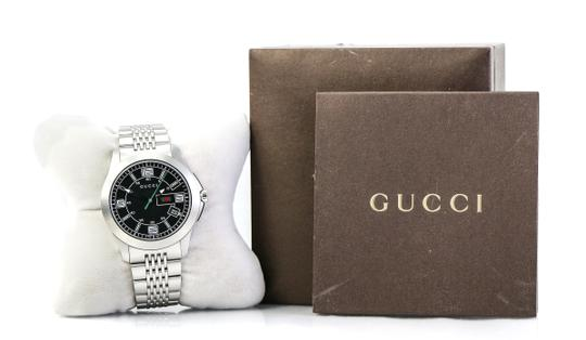 Gucci Timeless 126.2 Watch
