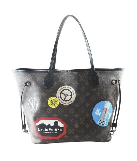Preload https://img-static.tradesy.com/item/24435314/louis-vuitton-neverfull-m42844-world-tour-mm-monogram-160146-brown-coated-canvas-tote-0-0-540-540.jpg