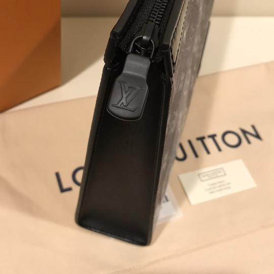 Louis Vuitton Galaxy Voyages Toiletry 26