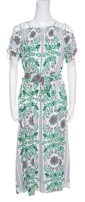 Preload https://img-static.tradesy.com/item/24435463/tory-burch-multicolor-floral-garden-party-printed-silk-belted-asilomar-midi-casual-maxi-dress-size-4-0-1-650-650.jpg