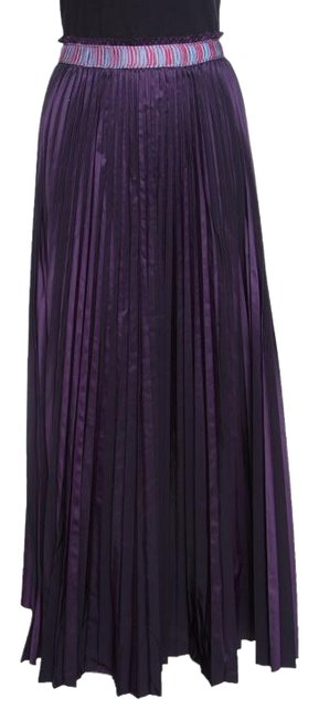 Preload https://img-static.tradesy.com/item/24435481/m-missoni-purple-accordion-pleated-s-skirt-size-2-xs-26-0-1-650-650.jpg