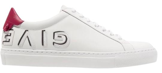 Preload https://img-static.tradesy.com/item/24435511/givenchy-urban-street-logo-appliqued-leather-sneakers-sneakers-size-eu-35-approx-us-5-regular-m-b-0-1-540-540.jpg