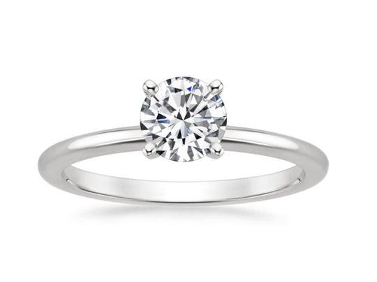 Preload https://img-static.tradesy.com/item/24435521/white-gold-gia-64ct-gvs1-solitaire-set-in-engagement-ring-0-0-540-540.jpg