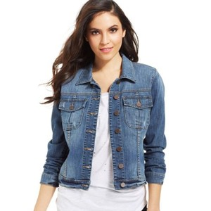 fbd144fa26bedd Women s KUT from the Kloth Outerwear - Up to 70% off at Tradesy