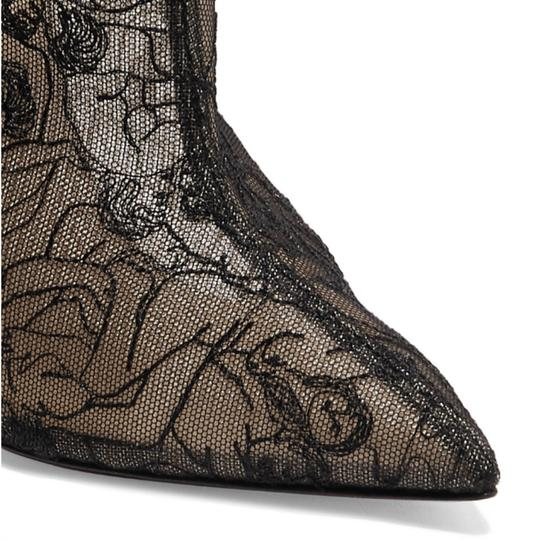 Christian Louboutin Boots Image 4