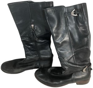 813e58bc445 UGG Australia Boots & Booties 11 Up to 90% off at Tradesy