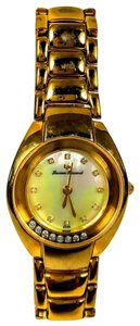 Lucien Piccard Lucien Piccard mother of pearl dial Swiss made watch