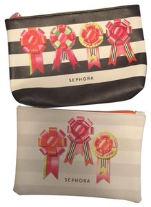 White Sephora Accessories - Up to 70% off at Tradesy 1887961162