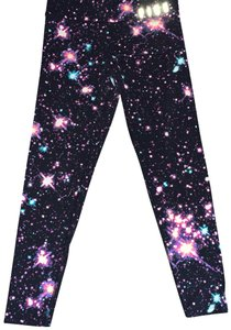 Victoria's Secret multi Leggings