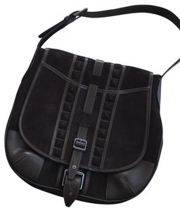 Belstaff Shoulder Bag