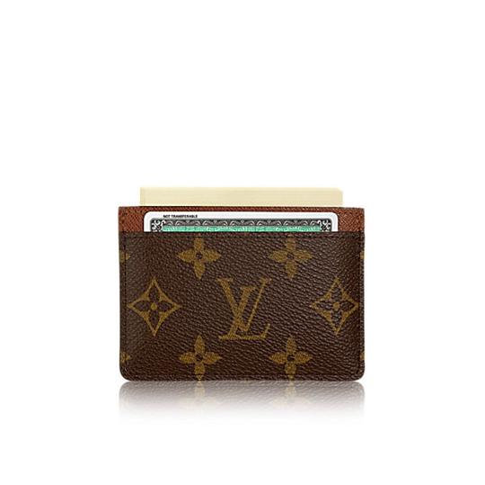 Preload https://img-static.tradesy.com/item/24438108/louis-vuitton-brown-new-monogram-card-id-holder-wallet-0-1-540-540.jpg