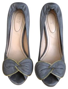 See by Chloé Pumps
