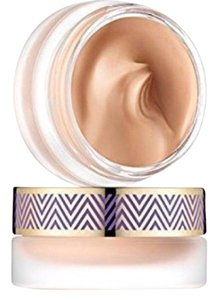 Tarte Double- Duty Hydrating Gel Foundation