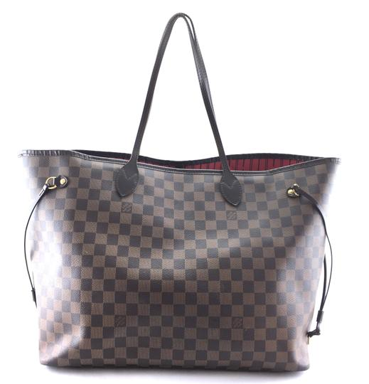 Preload https://img-static.tradesy.com/item/24438313/louis-vuitton-neverfull-24439-large-gm-gm-tote-everyday-tote-work-damier-ebene-coated-canvas-shoulde-0-1-540-540.jpg