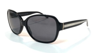 Burberry New Polarized B 4108 3286/81 Free 3 Day Shipping